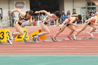 第64回九州実業団陸上競技選手権大会申込について