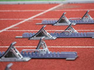 第65回全日本実業団対抗陸上競技選手権大会の大会要項を掲載しました。