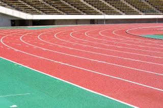2019年度日本実業団陸上競技連合登録について