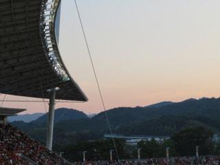 第46回全日本実業団ハ-フマラソン大会(結果)